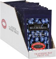 Traverse Bay Fruit Co.® Dried Blueberries 3 oz. Bag