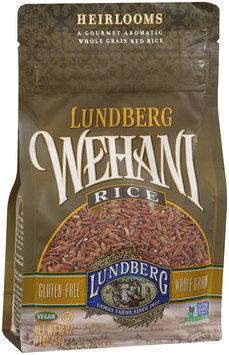 Lundberg Wehani® Whole Grain Rice 16 oz