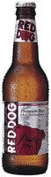 Red Dog Longneck Beer