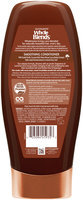 Garnier® Whole Blends™ Coconut Oil & Cocoa Butter Extracts Smoothing Conditioner 12.5 fl. oz. Bottle