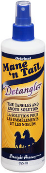 Straight Arrow® The Original Mane 'n Tail® Detangler 355 mL Pump