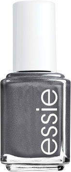 essie Fall 2013 Nail Color Collection Cashmere Bathrobe
