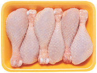 Tyson® Chicken Drumsticks 32 oz. Tray