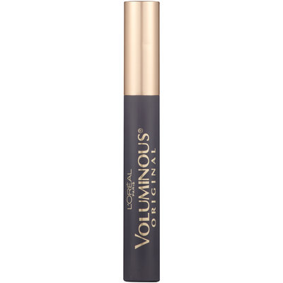 L'Oréal Paris Voluminous Color Creations Mascara