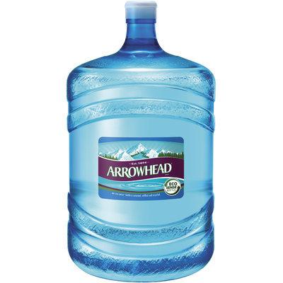Arrowhead  Drinking Water