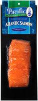 Pacific Sustainable Seafood™ Original Hardwood Smoked Atlantic Salmon 4 oz. Pack