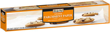 Daily Chef™ Non-Stick Parchment Paper 205 sq. ft. Box