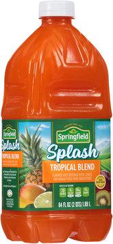 Springfield® Splash Tropical Blend