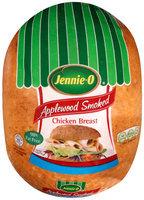 Jennie-O™ Applewood Smoked Chicken Breast