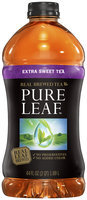 Lipton® Pure Leaf Real Brewed Extra Sweet Iced Tea