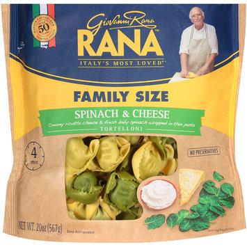 Rana™ Spinach & Cheese Tortelloni