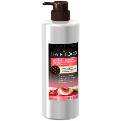 Hair Food Sulfate Free Color Protect Conditioner