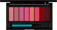 Maybelline New York Lip Gloss Palette