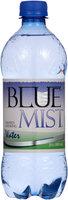 Blue Mist® Purified Drinking Water 20 oz. Bottle