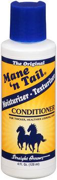 Straight Arrow® The Original Mane 'n Tail® Moisturizer-Texturizer Conditioner 4 fl. oz. Bottle