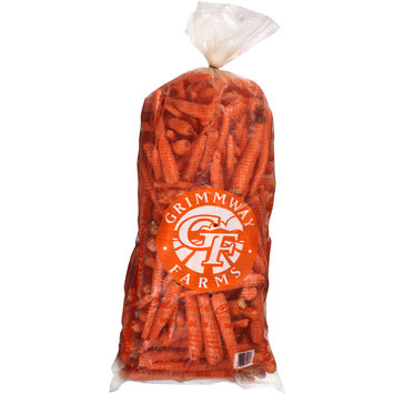 grimmway farms california carrots