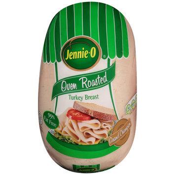 Jennie-O® Grand Champion® Oven Roasted Turkey Breast Pack
