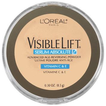 Visible Lift® Serum Absolute Advanced Age-Reversing Medium Powder
