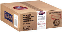 Krakus Polish Ham With Natural Juices 7 lb Package