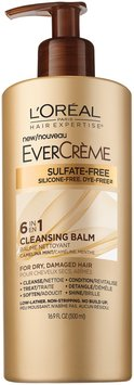 L'Oréal Paris Hair Expertise® EverCreme Cleansing Balm