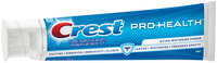 Crest Pro-Health Extra Whitening Power Toothpaste 7.0 oz.