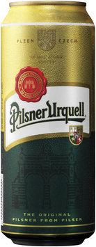 Pilsner Urquell Lager