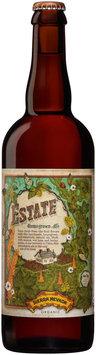 Sierra Nevada Estate Organic Homegrown Ale
