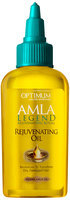 Optimum Salon Haircare Amla Legend Rejuvenating Oil Bottle