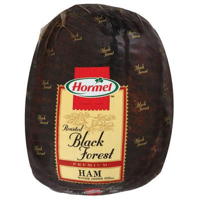 HORMEL Black Forest Roasted Ham