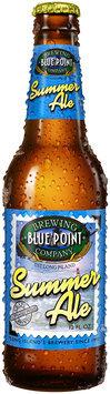 Blue Point Brewing Company™ Seasonal 12 fl. oz. Bottle