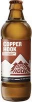 Copper Hook Copper Ale