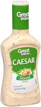 Great Value™ House Caesar Dressing