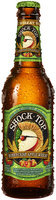 Shock Top Honeycrisp Apple Wheat Beer