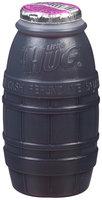 Little Hug® Fruit Barrels™ Grape Juice Drink 8 fl. oz. Bottle