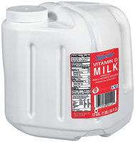 Superior Vitamin D Milk