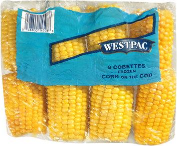Westpac® Cobettes