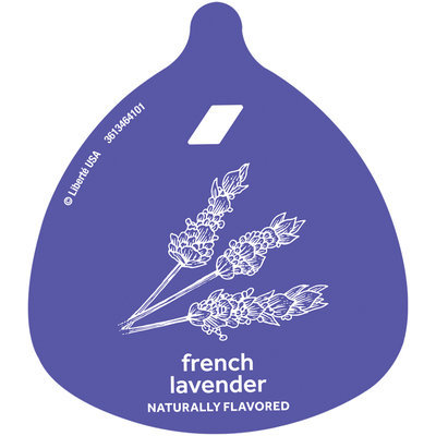 Liberté® French Lavender Organic Whole Milk Yogurt