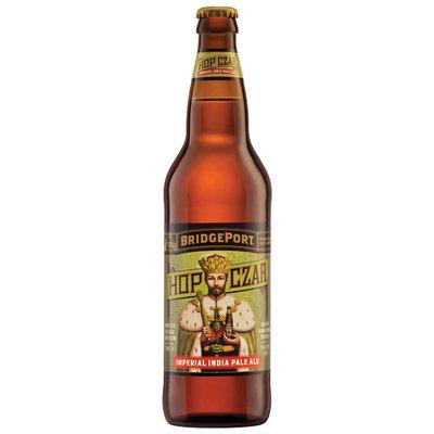 Bridgeport Hop Czar Beer