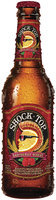 Shock Top Raspberry Wheat Beer