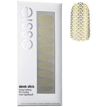 essie® Sleek Stick™ Oh My Gold! 1 Ct
