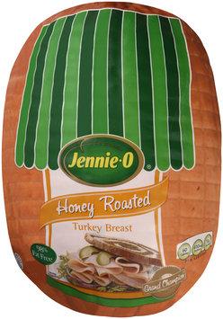 Jennie-O® Grand Champion® Honey Roasted Turkey Breast