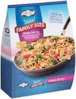Birds Eye® Voila!® Chicken Stir-Fry 42 oz. Bag