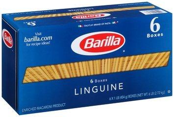 deboles rice lasagna