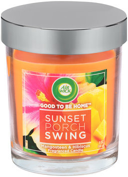 Air Wick® Good to Be Home™ Sunset Porch Swing