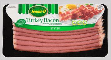 Jennie-O® Turkey Bacon 5 oz. Pack