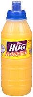 Big Hug® Fruit Barrel® Citrus Fruit Drink 16 fl. oz. Bottle