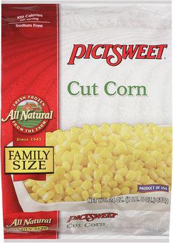 Pictsweet® Cut Corn 24 oz. Bag