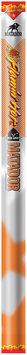 Jack Link's® Matador® Flamin Hot™ Snack Stick 1 oz. Wrapper