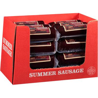 Armour® Hickory Smoked Summer Sausage
