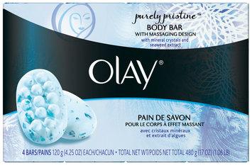 Olay Purely Pristine Body Bar